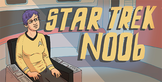 Star Trek N00b_(2)_Rory Midhani_640