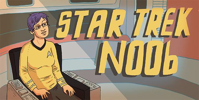 Star Trek N00b_Rory Midhani_640