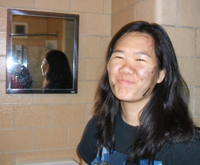 Taken in 2007.