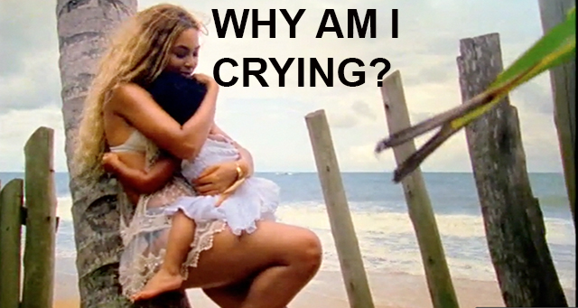 beyonce_blue_crying