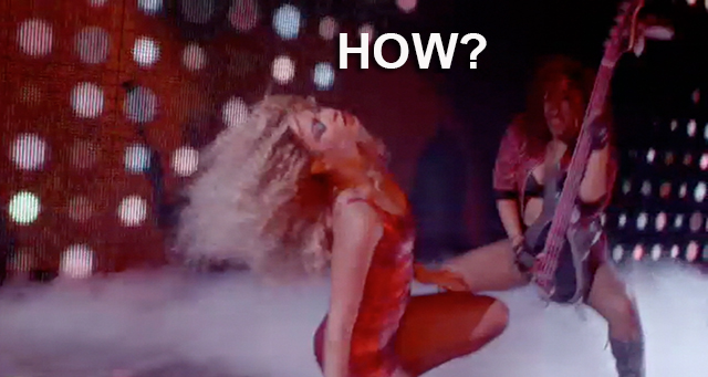 beyonce_how_blow