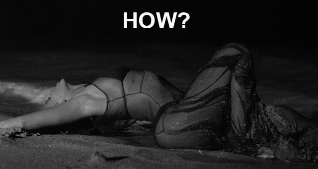 beyonce_how_drunk_in_love