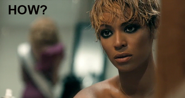beyonce_how_pretty_hurts