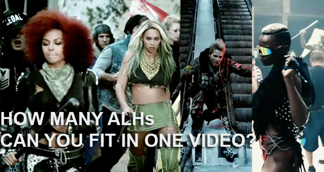 beyonce_superpower_ALH
