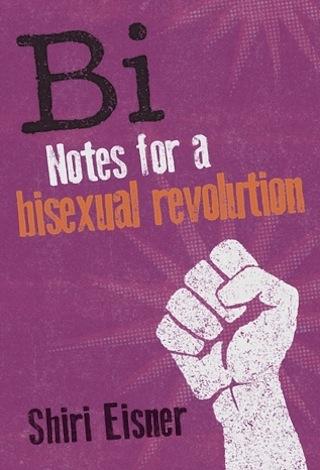 bi-notes-for-a-bisexual-revolution-eisner-cover