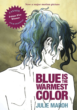 blue-is-the-warmest-color-cover