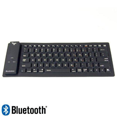 brookstone-bluetooth-keyboard