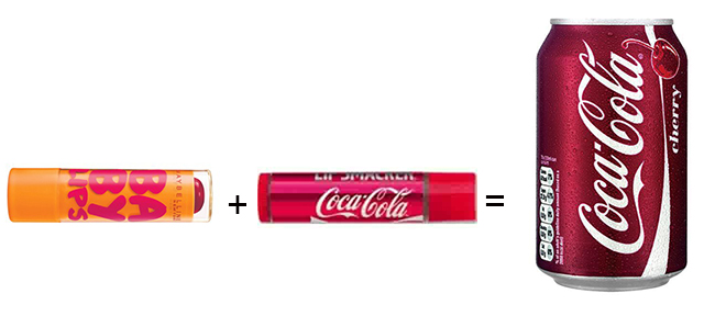 chapstick_cherry_coke