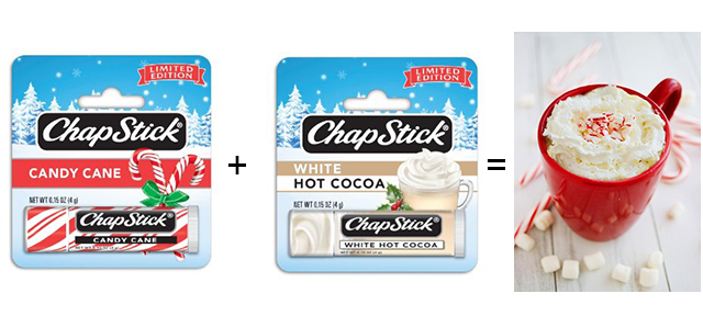 chapstick_peppermint_white_hot_cocoa