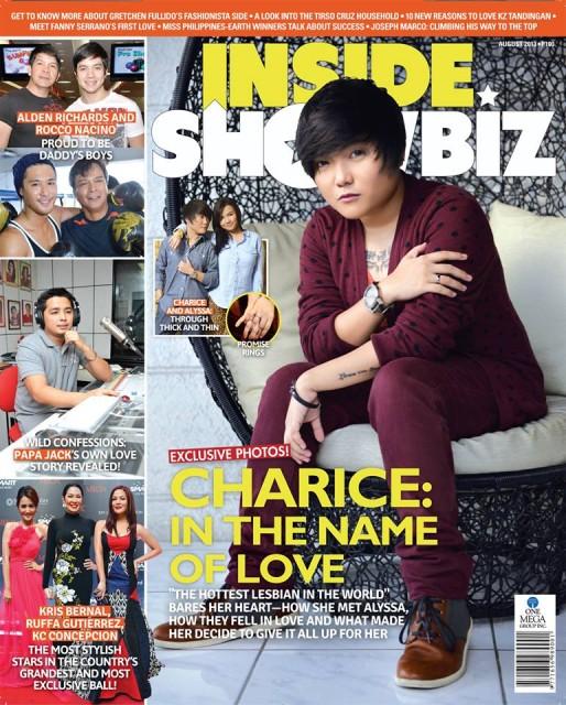 charice-magazine