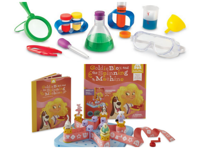 educationaltoys