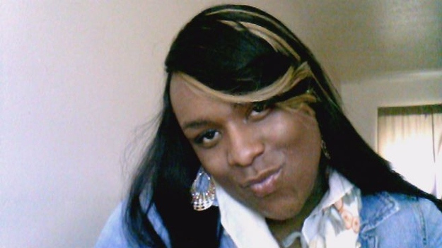 Brittany Nicole Kidd Stergis was killed in Ohio last week. She was 22.