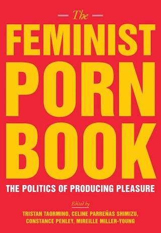 feminist-porn-book-cover