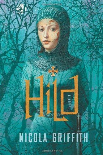 hild-book-cover