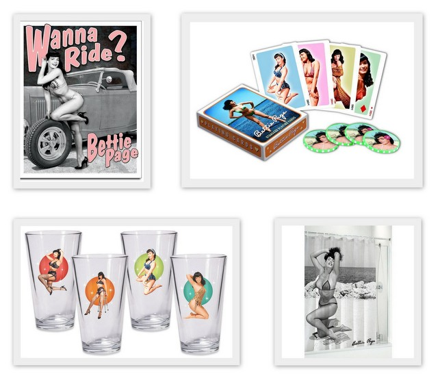 idol-worship-gift-guide-01-bettie-page