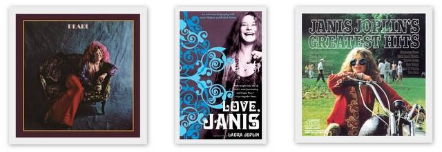 idol-worship-gift-guide-07-janis