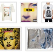 idol-worship-gift-guide-08-madonna