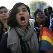 AP Photo/ Saurabh Das