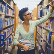 library-girl-via-dand_don-flicky.com:photos:28873759@N04
