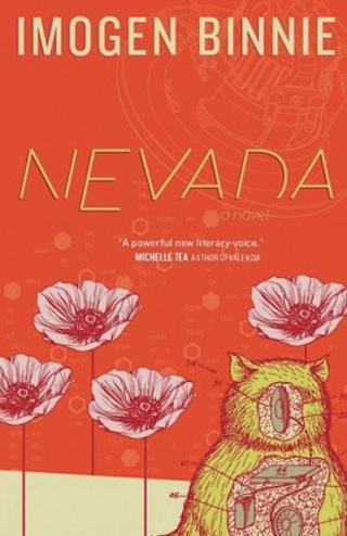 nevada-book-cover