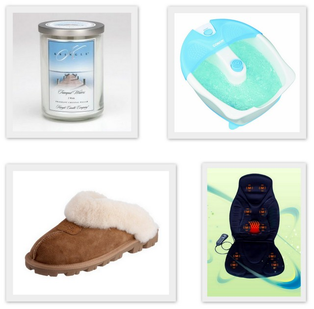 power-dyke-gift-guide-help-them-chill-out