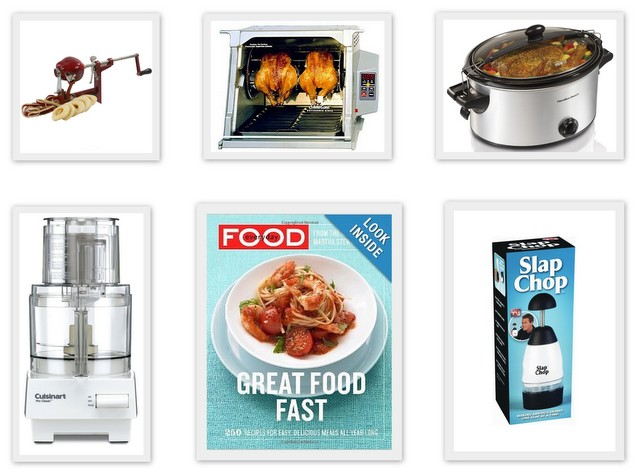 power-dyke-gift-guide-quick-cooking