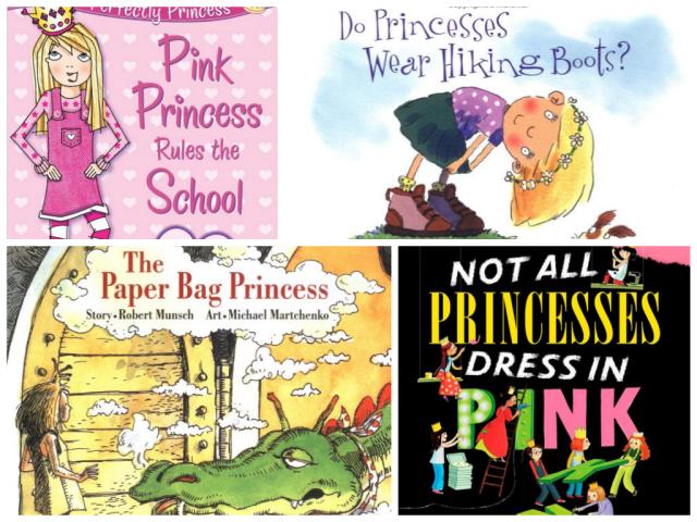 princessbooks