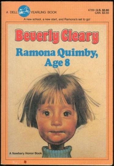 ramona-quimby-age-8.widea