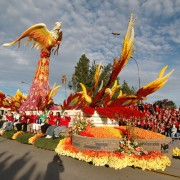 rose-bowl-parade-1