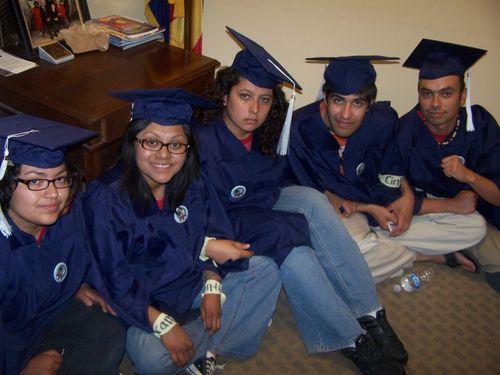via [http://blog.altoarizona.com/blog/undocumented-students/