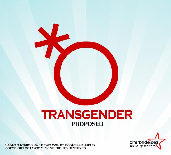 trans*_symbol