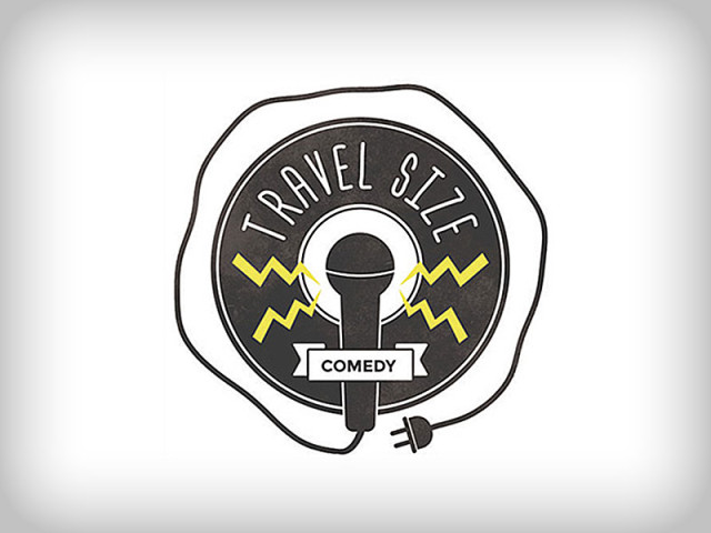 travel_size_comedy_feature_BETTER