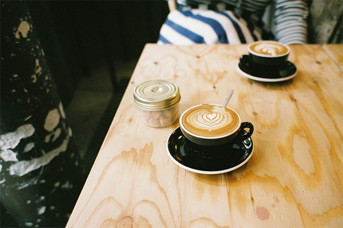 via coffee-tumbler.tumblr.com