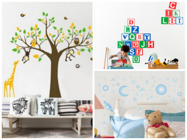 walldecals