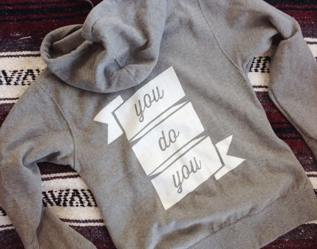 ydy_hoodie_feature