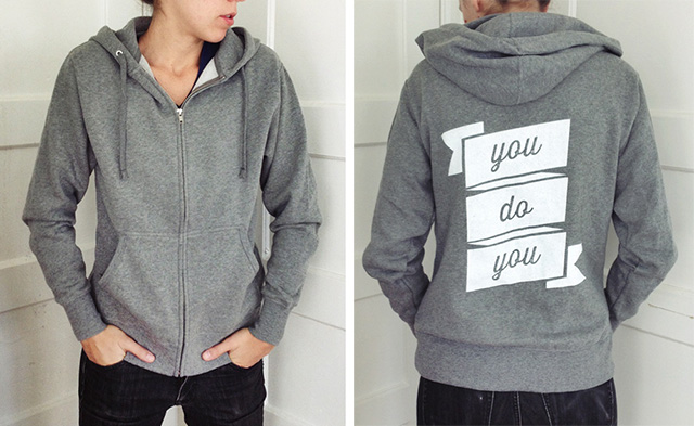 zip_up_hoodies_fit