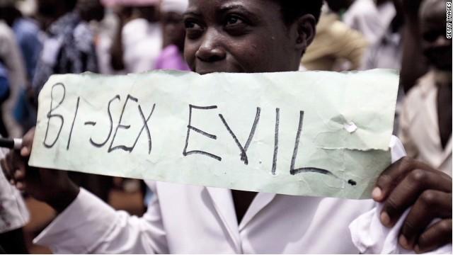 131227010714-pkg-damon-uganda-gay-prejudice-00001705-story-top