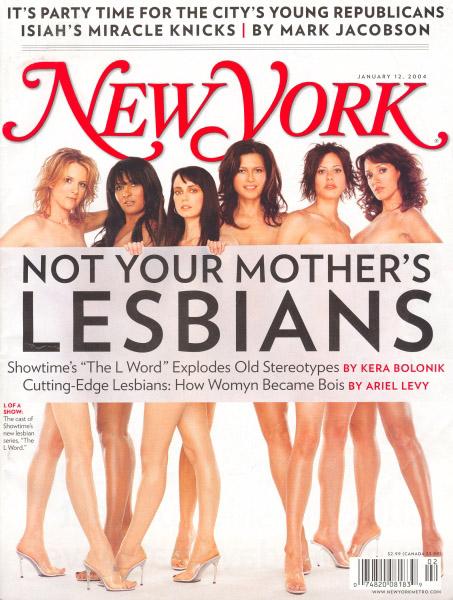 2004-new-york-mag-l-word
