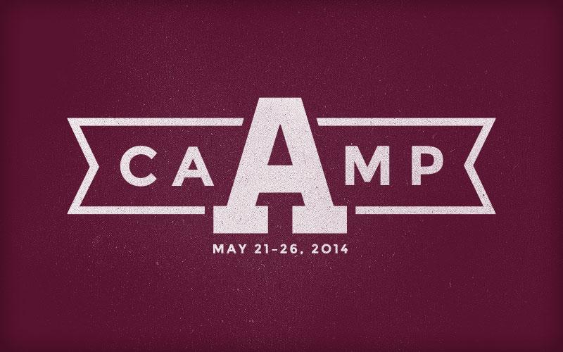 A-Camp_May2014_800x500