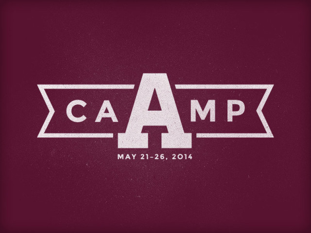A-Camp_May2014_FEATURE_IMG