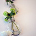 Make A Thing: Hanging Wallflowers