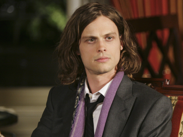 Dr-Spencer-Reid-dr-spencer-reid-35794908-1024-768