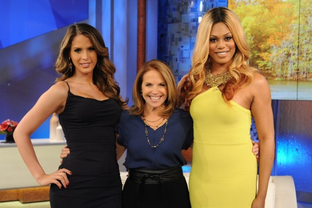 Laverne cox before and after transition-1293
