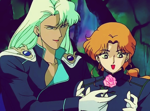 Kunzite_gives_Zoisite_a_rose