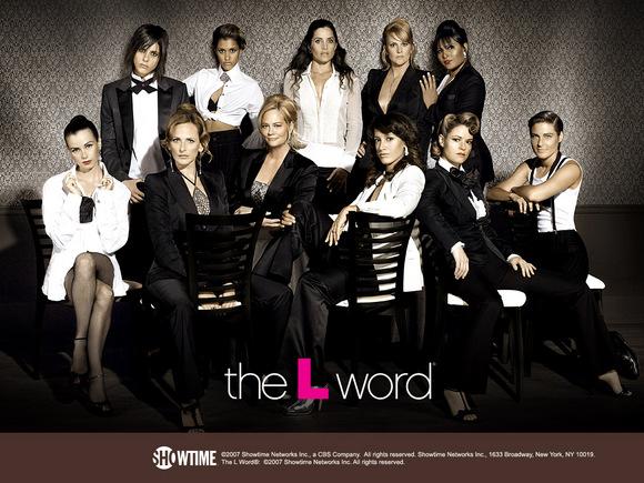 L_WORD_SEASON_4_cast (1)