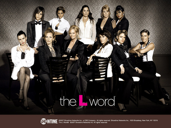 L_WORD_SEASON_4_cast (1)
