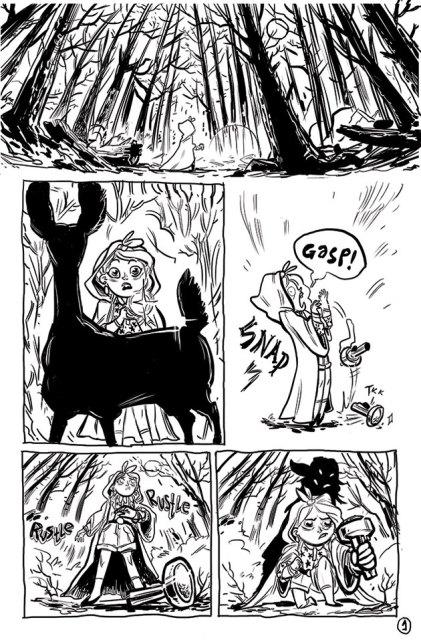 via Comics Alliance