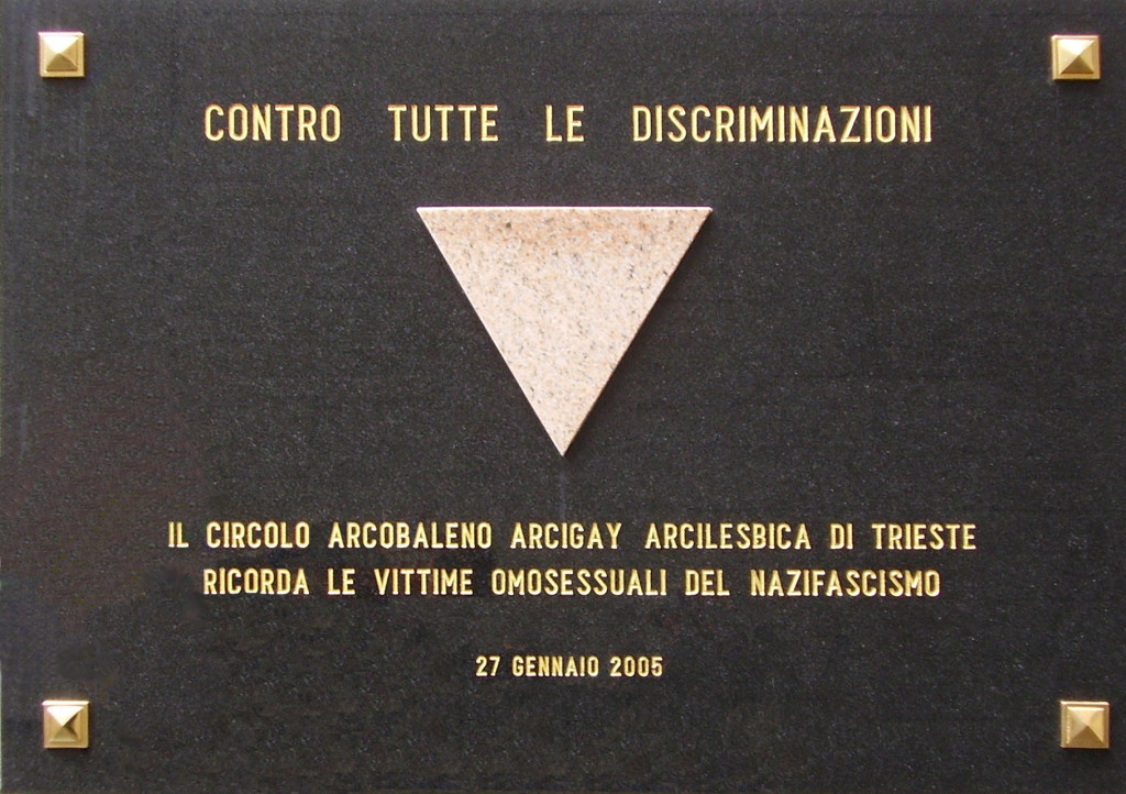 Memorial_to_Gay_Victims_of_the_Holocaust_in_Risiera_di_San_Sabba