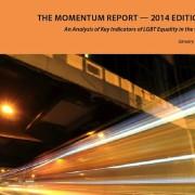 Momentum-2014 feature