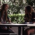 Pretty_Little_Liars_S04E14_Who_s_in_the_Box_1080p_KISSTHEMGOODBYE_NET_0428